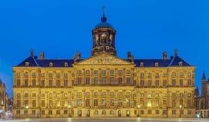 Royal-Palace-of-Amsterdam