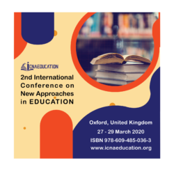 international conference on education